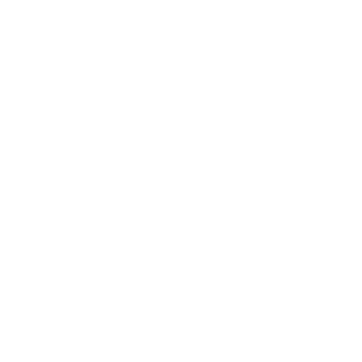 Savoury Trial Pack | nüber food limited